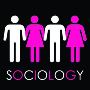 Sociology Sixth Form Taster Sessions